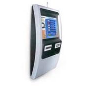 Крупнейшая электронная платежная система СyberPlat в Казахстане. фото