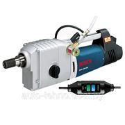Бурильное устройство Bosch GDB 2500 WE (установка алмазного бурения) фото