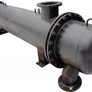 Подогреватель сетевой воды ПСВ 520-0,29-2,25 Серов Кожухотрубный испаритель Alfa Laval DED 715 Канск