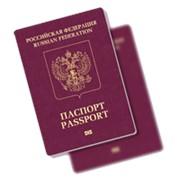 фото предложения ID 13581101