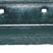 Лемех наплавленный ПНЧС фото