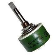 Резистор переменный ППБ-15Г 2,2кОм фото