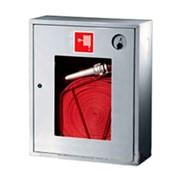 Пожарный шкаф ШПК-310 НОБ фото