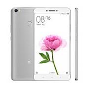 Смартфон Xiaomi Mi Max 4/128Gb (Серый) фото
