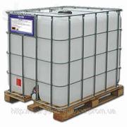 МОРОЗО-БЕТ ® — противоморозная добавка в бетон (200л) фото