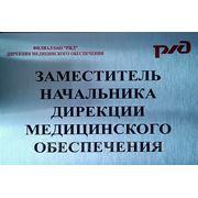 фото предложения ID 3673315