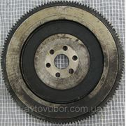 Маховик 1.6CVH Ford Escort 86-05 фото
