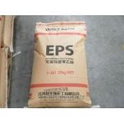 Пенополистирол EPS сырье фото