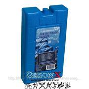 Аккумулятор холода Кемипинг IcePack 750