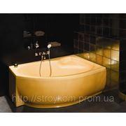 Ванна Paa Cello 170 x 110 x 63 см фото