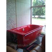 Ванна Paa Accord 170 x 85 x 64 см фото