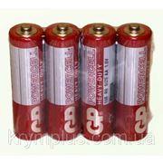 """Эл. питания """"GP R03 PowerCell"""" (TR) (24E B) (40) (шт.) фото"""
