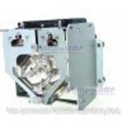 R9852940(OEM) Лампа для проектора BARCO RLM R6+