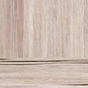 Замковый пробковый пол Corkstyle, Time Parquet HYDRO, Apart (620х450х7,5 мм) упак. 1,68м2 фото