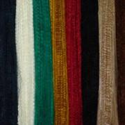Волокно нитрон отбеленное , TSh 6.1-00203849-97:2003 фото