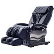 Кресло массажное Универсал фото