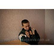 СОЛОМЕНСКОЕ РУ ГУ МВД КИЕВА (СОЛОМЕНСКАЯ МИЛИЦИЯ) — АДВОКАТ КИЕВ фото