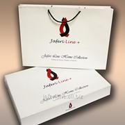 Постельное белье Сатин JL 2112 фото