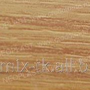 Кромка ПВХ Дуб - 1483 фото