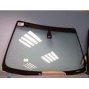 Стекло лобовое 86110-3K080 Sonata NF фото