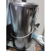 Fierbator p-u apa cu actiune neintrerupta v-50l фото