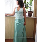 Платье на вечеринку фото