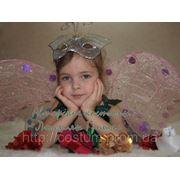 фото предложения ID 3687352