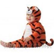 фото предложения ID 3687372