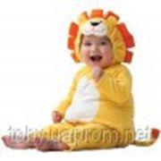 фото предложения ID 3687555