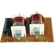 1-полосный фильтр для сабвуфера JB sound CN-1 (1000W) фото