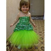 Прокат нарядного платья, прокат выпускного платья, прокат платья для фотосессиии Весна фото