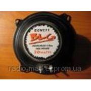 """RSM 511 5"""" динамик средне частотный, 30W. фото"""