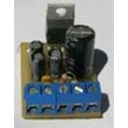 Усилитель мощности моно на TDA 7240А ( RM 1000 ) 1х20W фото