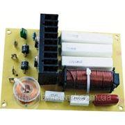 2-полосный фильтр частот для широкополосной системы JB sound J-1 фото