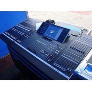 Звуковое оборудование фото
