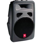 Активная акустическая система JBL eon 15 фото