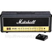 Marshall JCM 2000 фото
