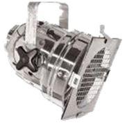 Прожектор PAR-56 300 Вт фото