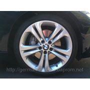 """Колеса 19"""" BMW 3 F30/F31 стиль 401 фото"""