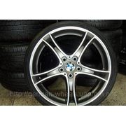 """Колеса 19"""" BMW M1 F20 фото"""