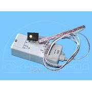 SR-2004 Ledtouch сенсорный диммер-выключатель 12-36VDC фото