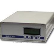 Газоанализатор озона 3.02 П-А фото