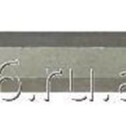 Зубило EKTO пикообразное СДС-Плюс 18x300 мм, арт. DS-007-0318-0300 фото