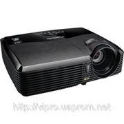 Оренда проектора Viewsonic PJD 5123 фото