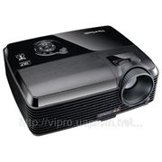 Оренда проектора Viewsonic PJD 6241 фото