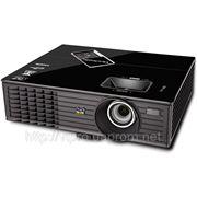 Прокат проектор Viewsonic PJD 5126 - 2700 lm фото