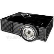 Прокат проектор Viewsonic PJD6683w WXGA (1280x800), 3000 ANSI люменів, DLP фото