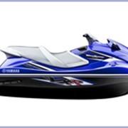 Гидроциклы Yamaha VXR фото