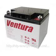 Аккумулятор Ventura GPL 12-40 12В 40 А*ч
