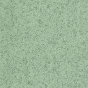 Напольное покрытие ПВХ Diamond Standart Metal